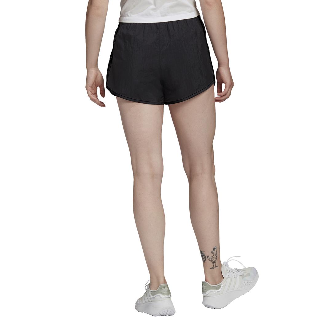 Pantalocino Adidas ADIDAS ORIGINALS   2132079765   GN2885-