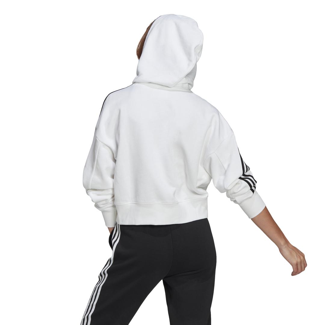Felpa Adidas ADIDAS ORIGINALS | 92 | GN2891-