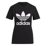 T-Shirt Adidas ADIDAS ORIGINALS | -89515098 | GN2896-