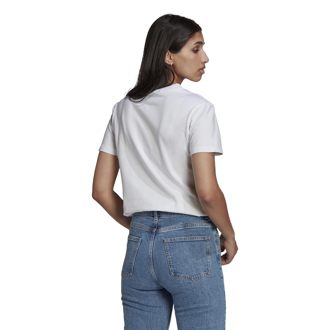T-Shirt Adidas ADIDAS ORIGINALS | -89515098 | GN2899-