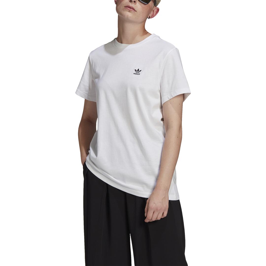 T-Shirt Adidas ADIDAS ORIGINALS | -89515098 | GN2924-