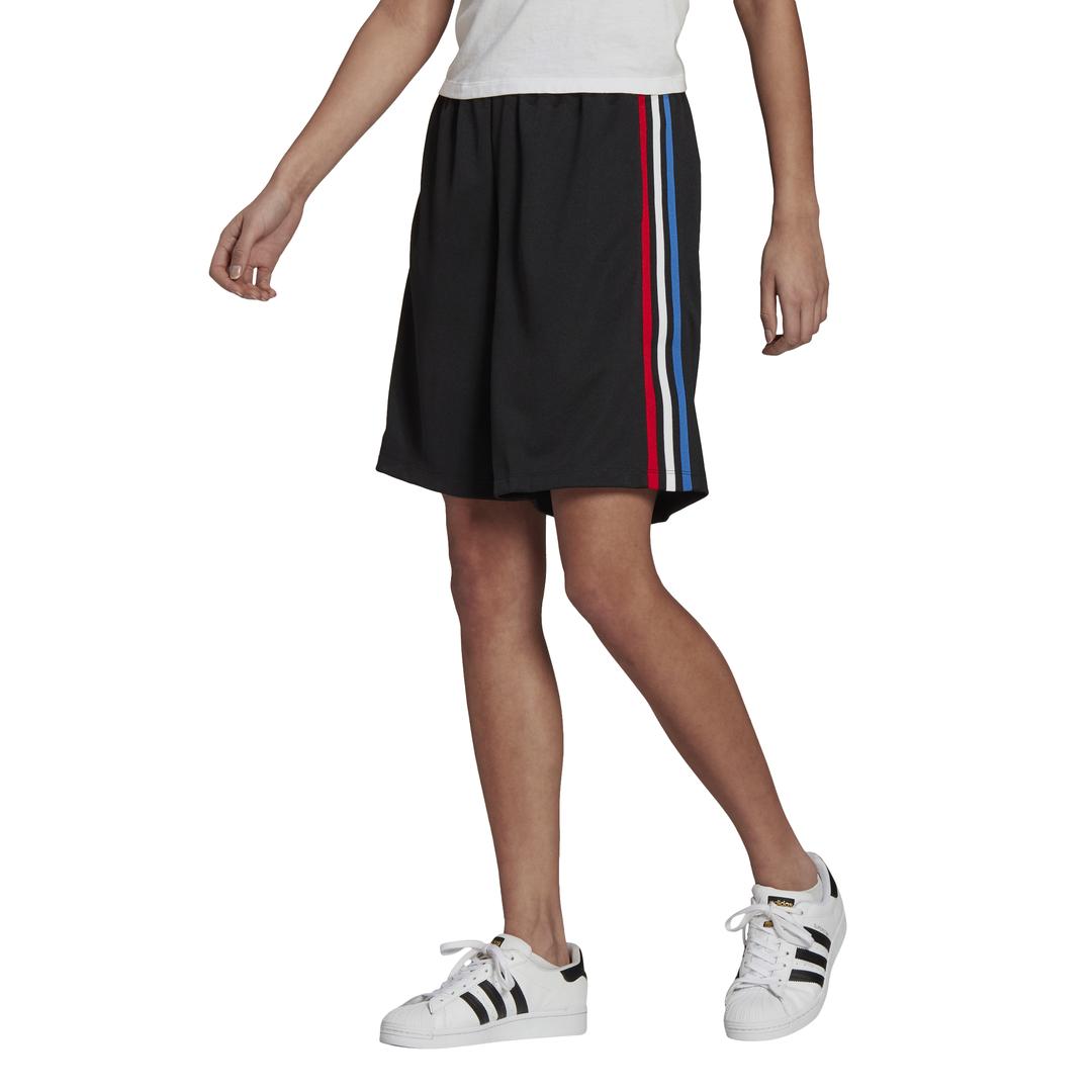 Shorts Donna Adidas Primeblue ADIDAS ORIGINALS | 2132079765 | GN2934-