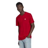 T-Shirt Adidas ADIDAS ORIGINALS | -89515098 | GN3408-