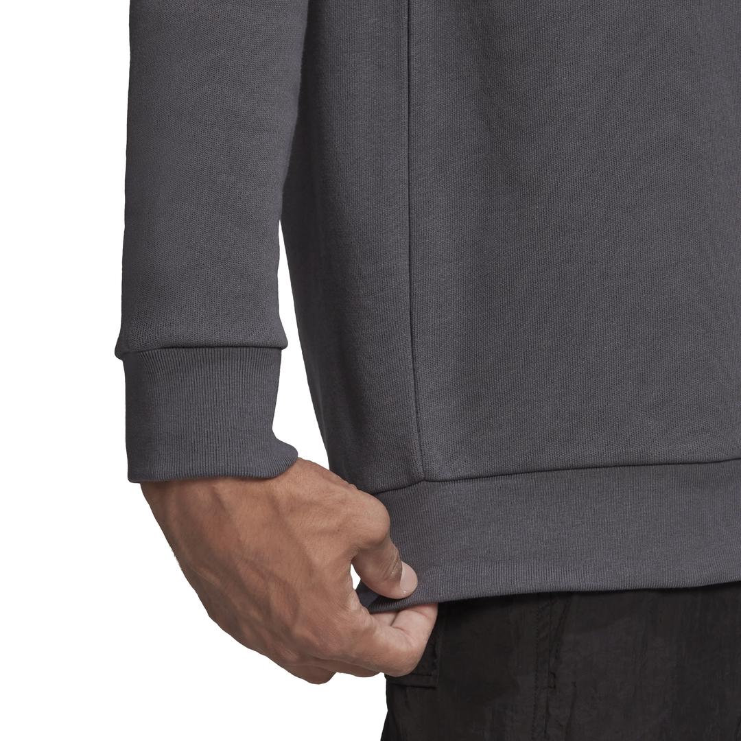 Felpa Adidas ADIDAS ORIGINALS | 92 | GN3411-