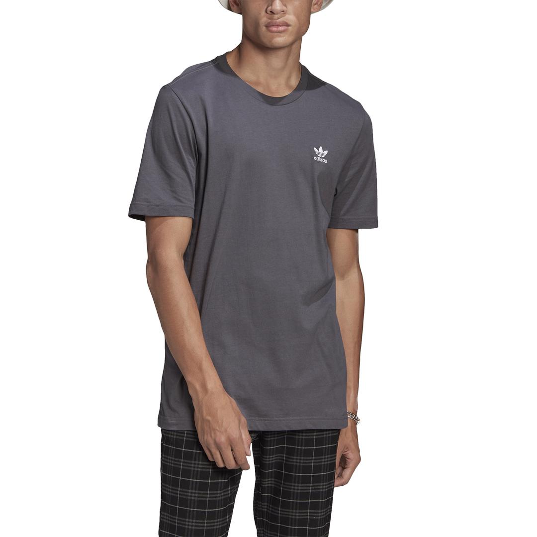 T-Shirt Adidas ADIDAS ORIGINALS | -89515098 | GN3413-