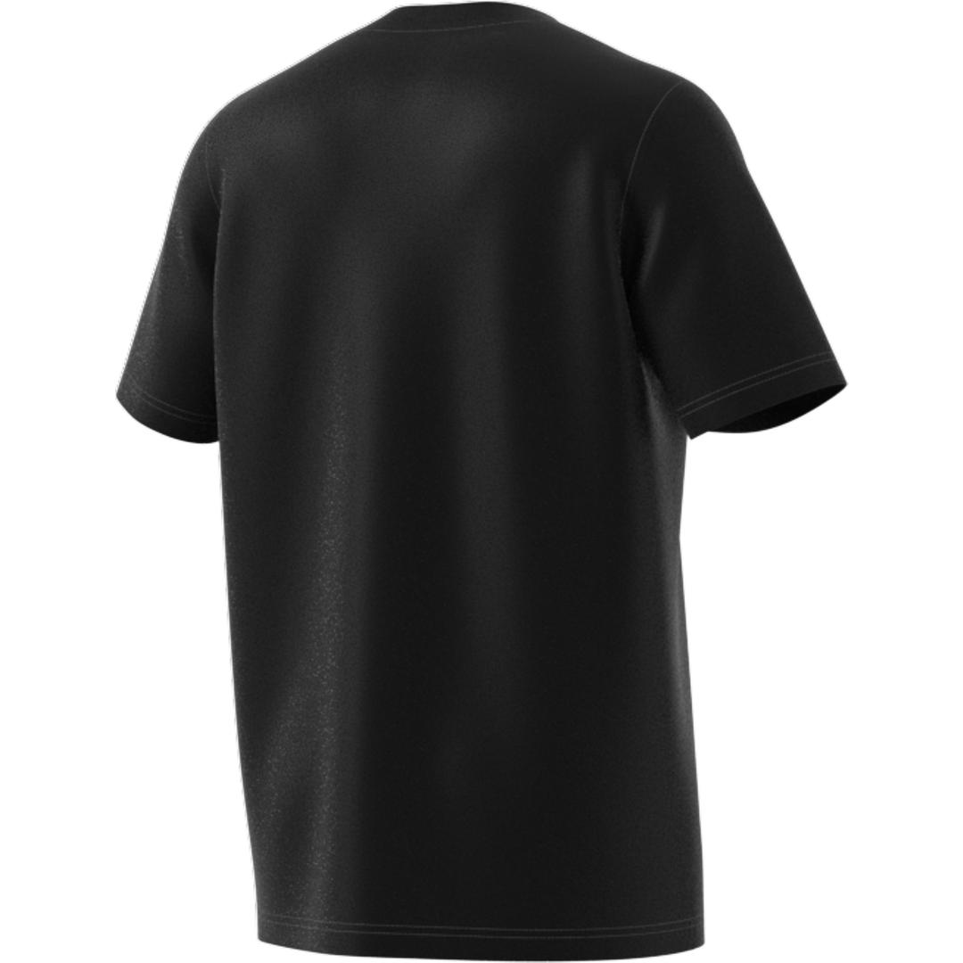 T-Shirt Adidas ADIDAS ORIGINALS | -89515098 | GN3462-