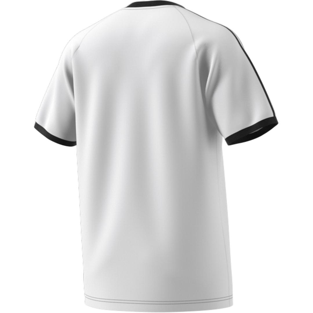 T-Shirt Adidas ADIDAS ORIGINALS   -89515098   GN3494-
