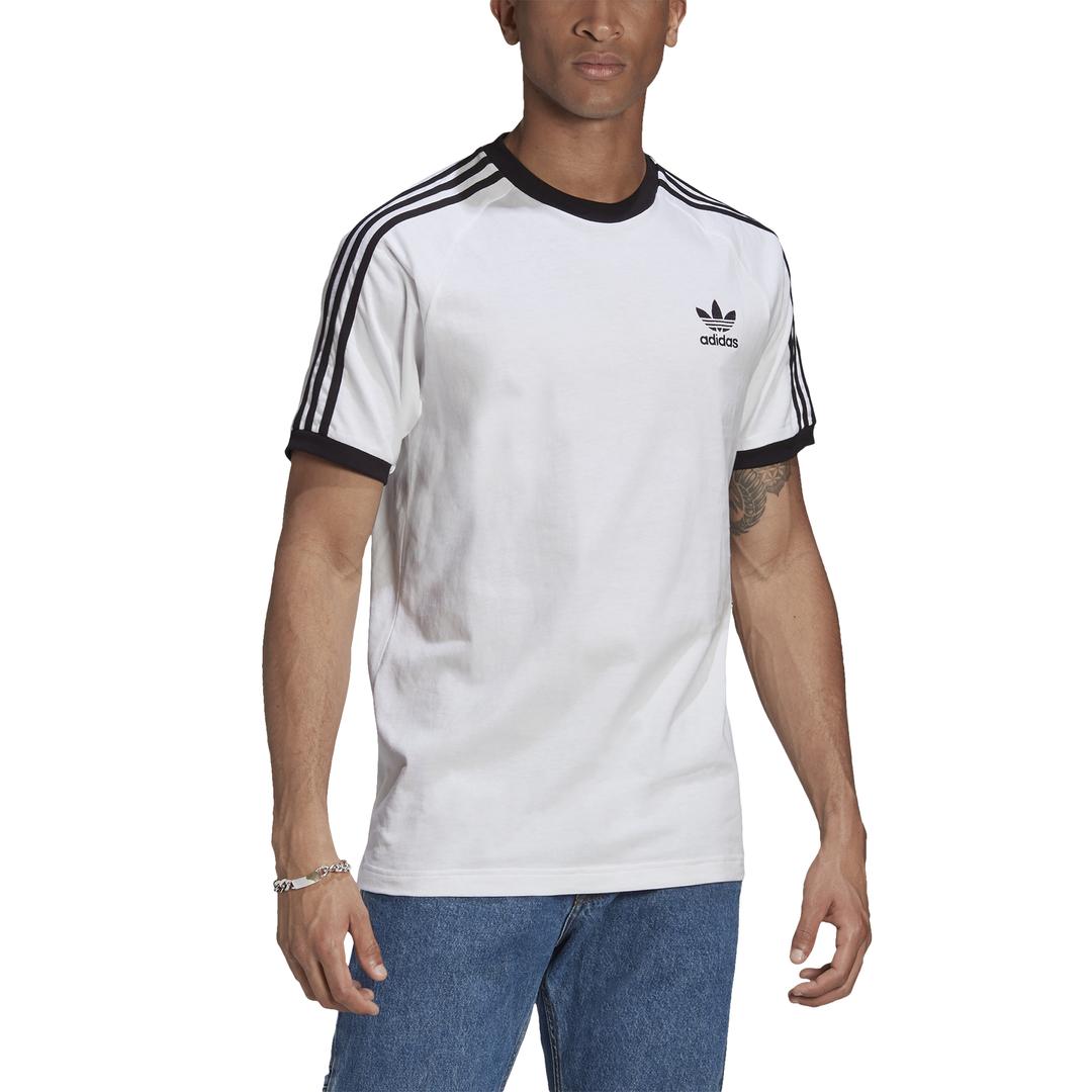 T-Shirt Adidas ADIDAS ORIGINALS | -89515098 | GN3494-