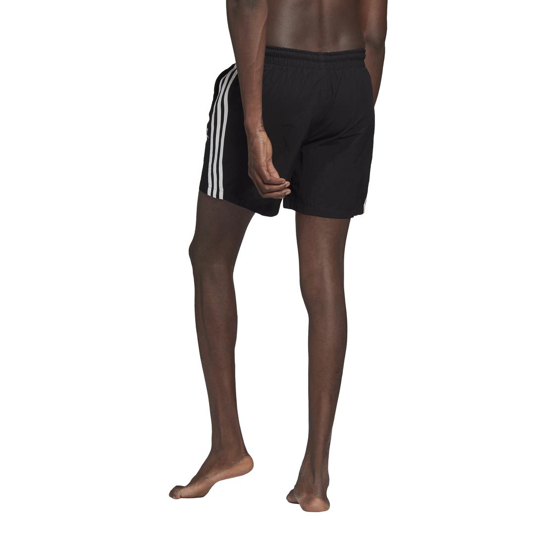 Short da Nuoto Adicolor Classics 3-Stripes ADIDAS ORIGINALS   85   GN3523-