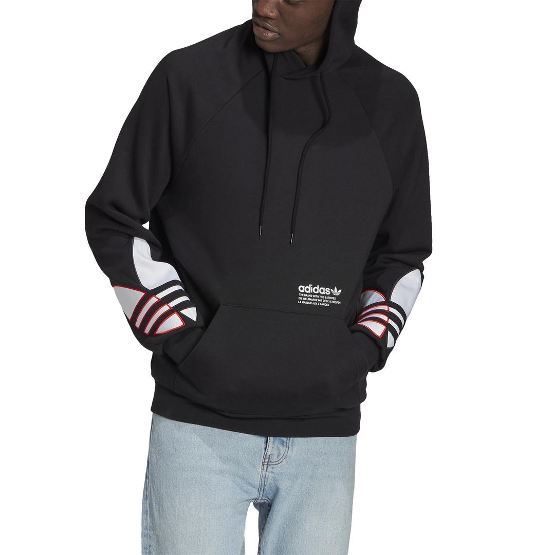 Felpa Adidas ADIDAS ORIGINALS | 92 | GN3570-