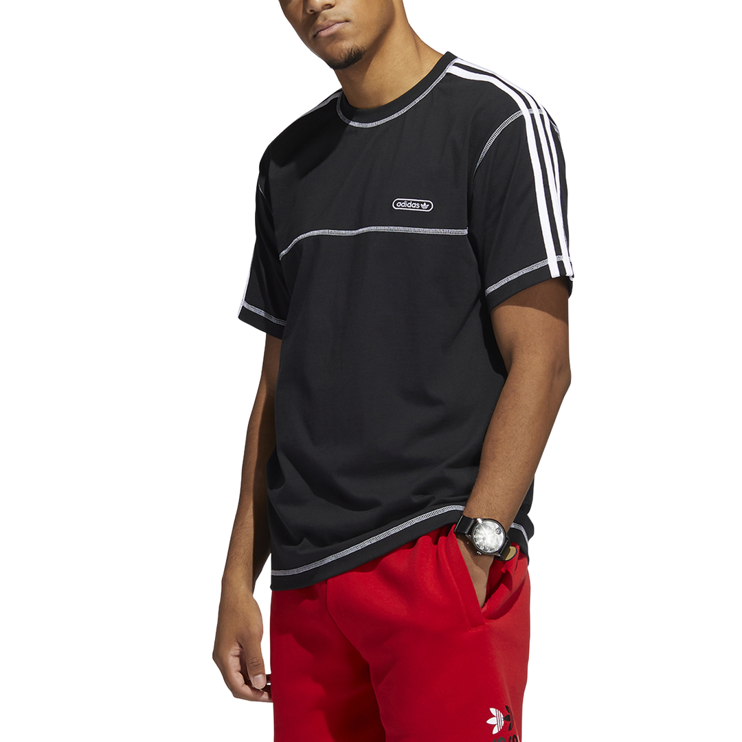T-Shirt Adidas ADIDAS ORIGINALS | -89515098 | GN3886-