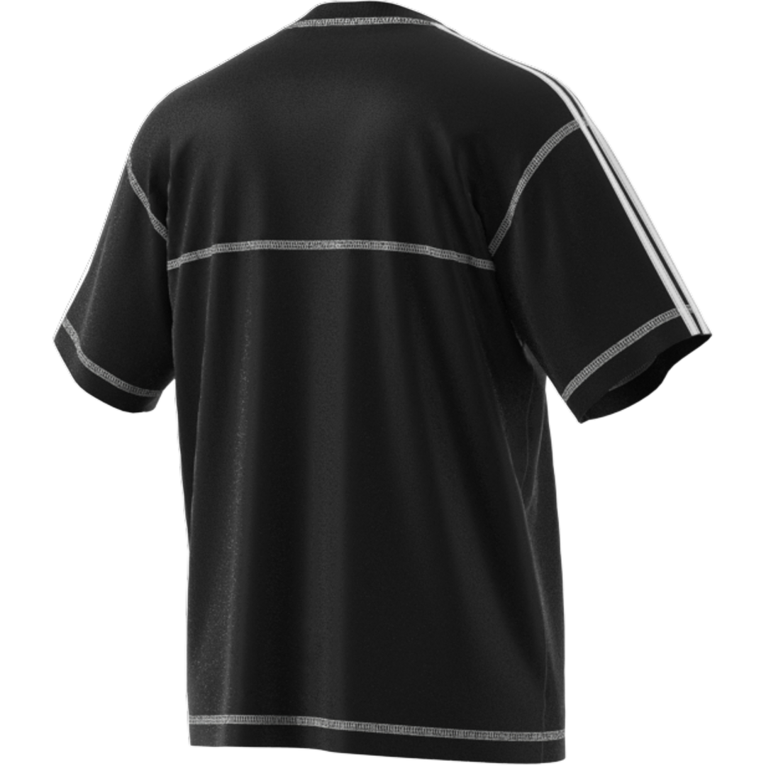 T-Shirt Adidas ADIDAS ORIGINALS   -89515098   GN3886-