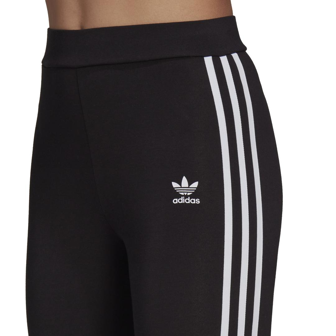 Leggings Adidas ADIDAS ORIGINALS | 270000023 | GN4504-