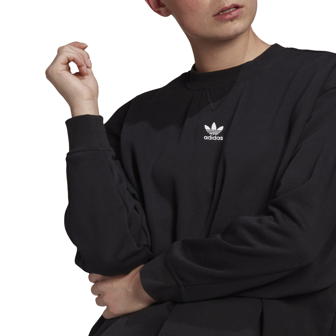 Felpa Adidas ADIDAS ORIGINALS | 92 | GN4770-