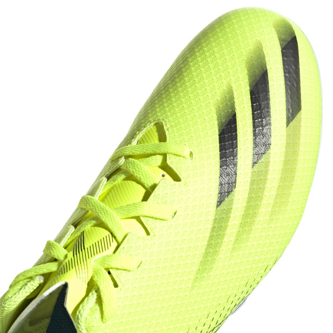 Adidas X Hhosted 4 fxg ADIDAS PERFORMANCE   -898504703   FW6953-