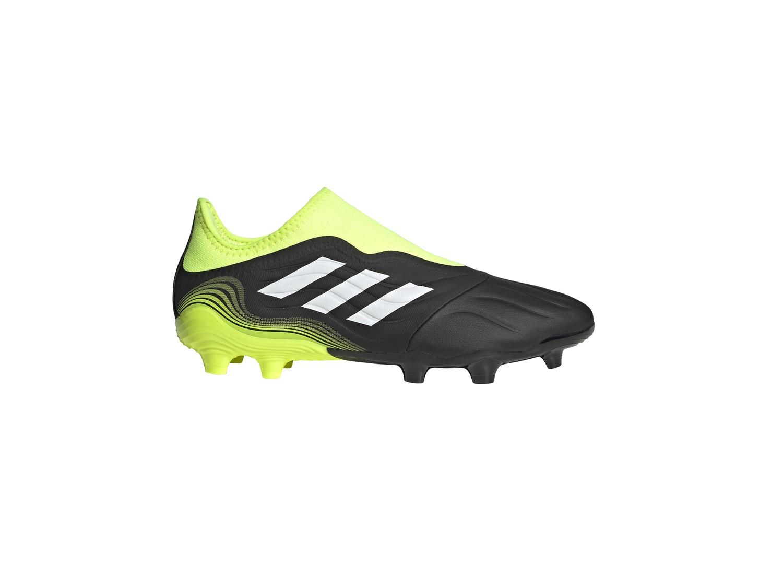 Adidas Copa Sense 3 ll ADIDAS PERFORMANCE | -898504703 | FW7270-