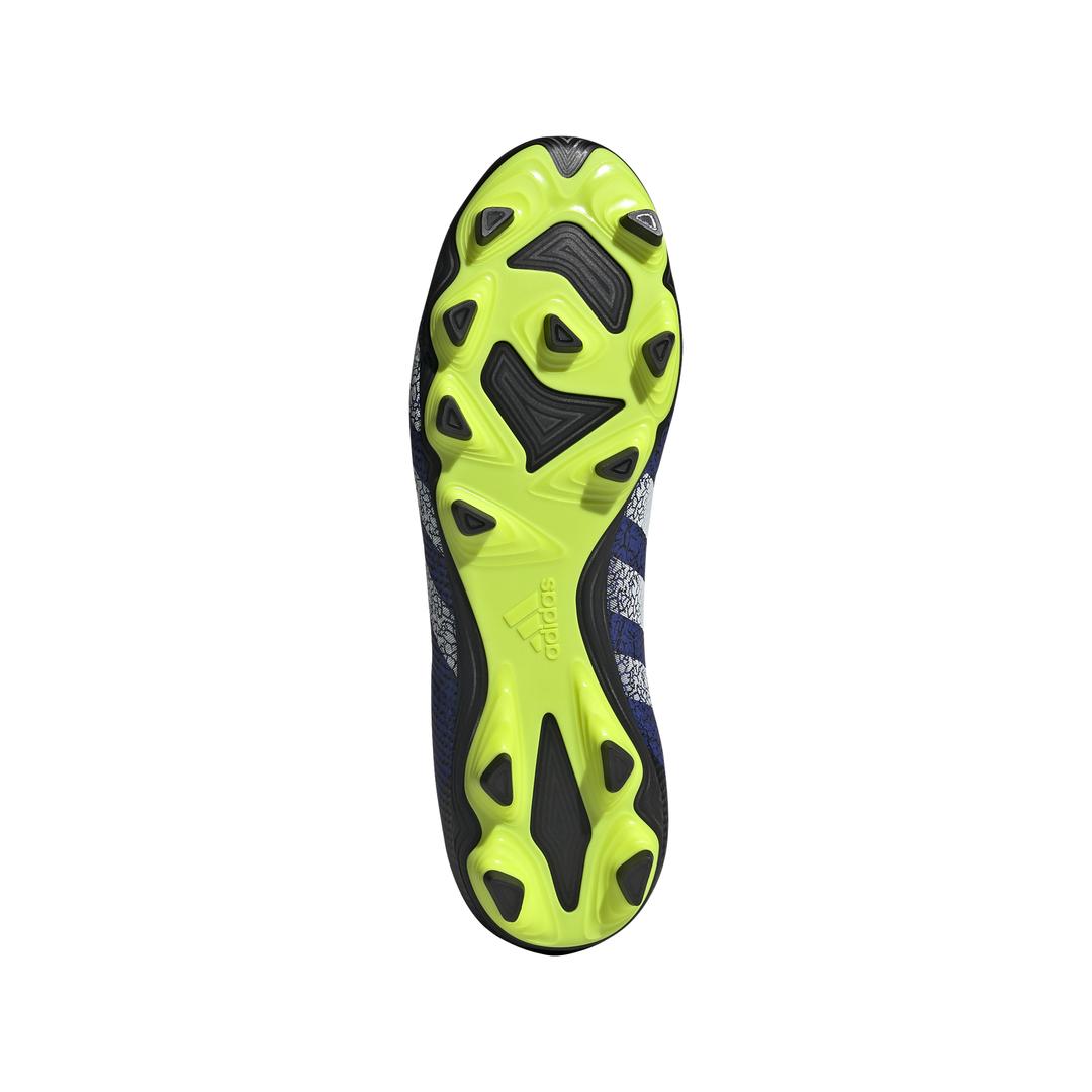 Adidas Predator Freak ADIDAS PERFORMANCE | -898504703 | FY0625-