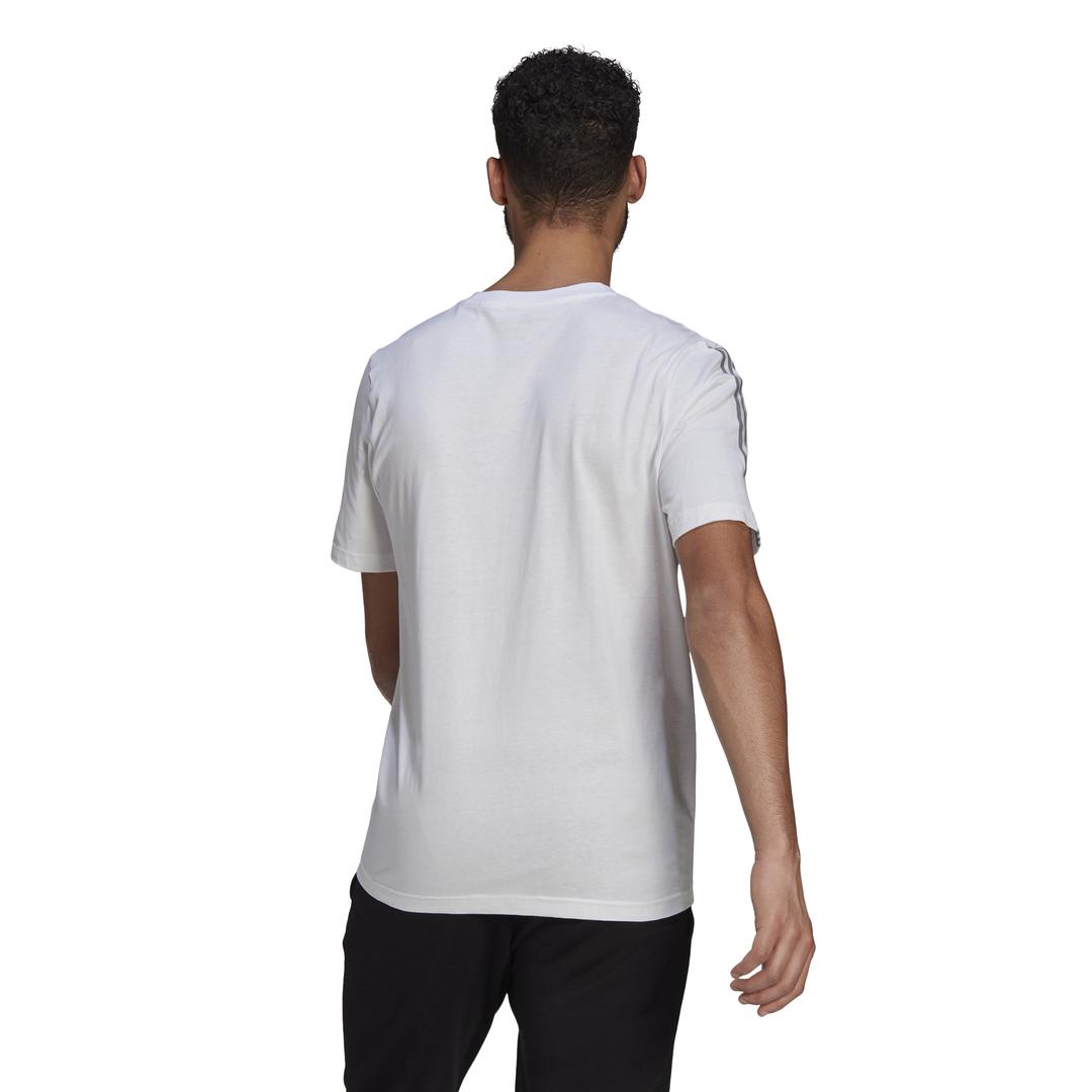 T-Shirt Adidas ADIDAS PERFORMANCE | -89515098 | GK9431-