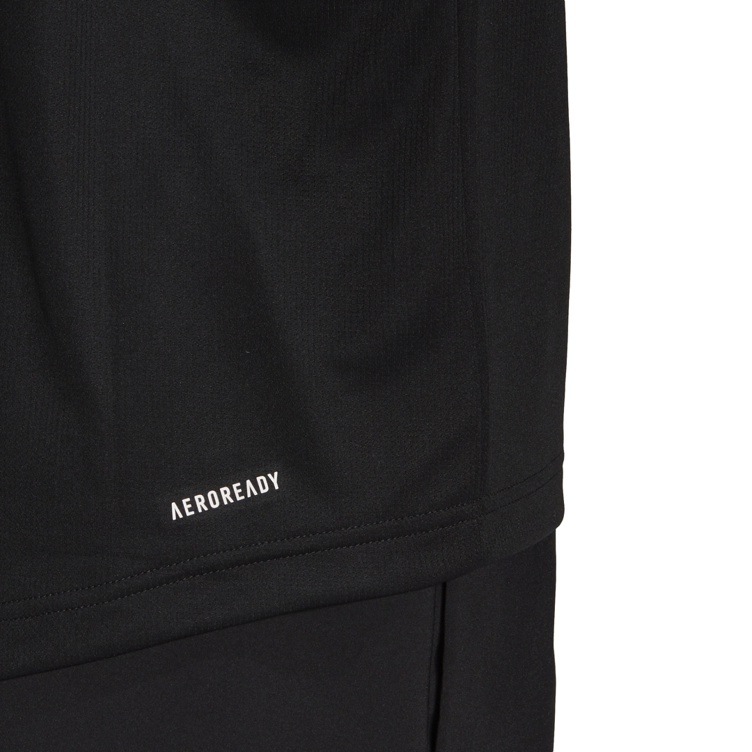 T-Shirt Adidas ADIDAS PERFORMANCE   -89515098   GM2105-
