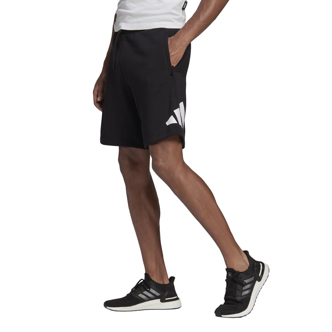 Pantaloncino Adidas ADIDAS PERFORMANCE | 2132079765 | GM6468-