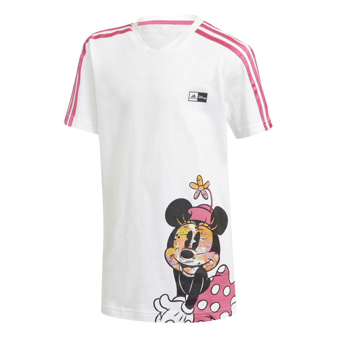 Completo bambina Minnie Mouse Summer ADIDAS PERFORMANCE   42   GM6921-