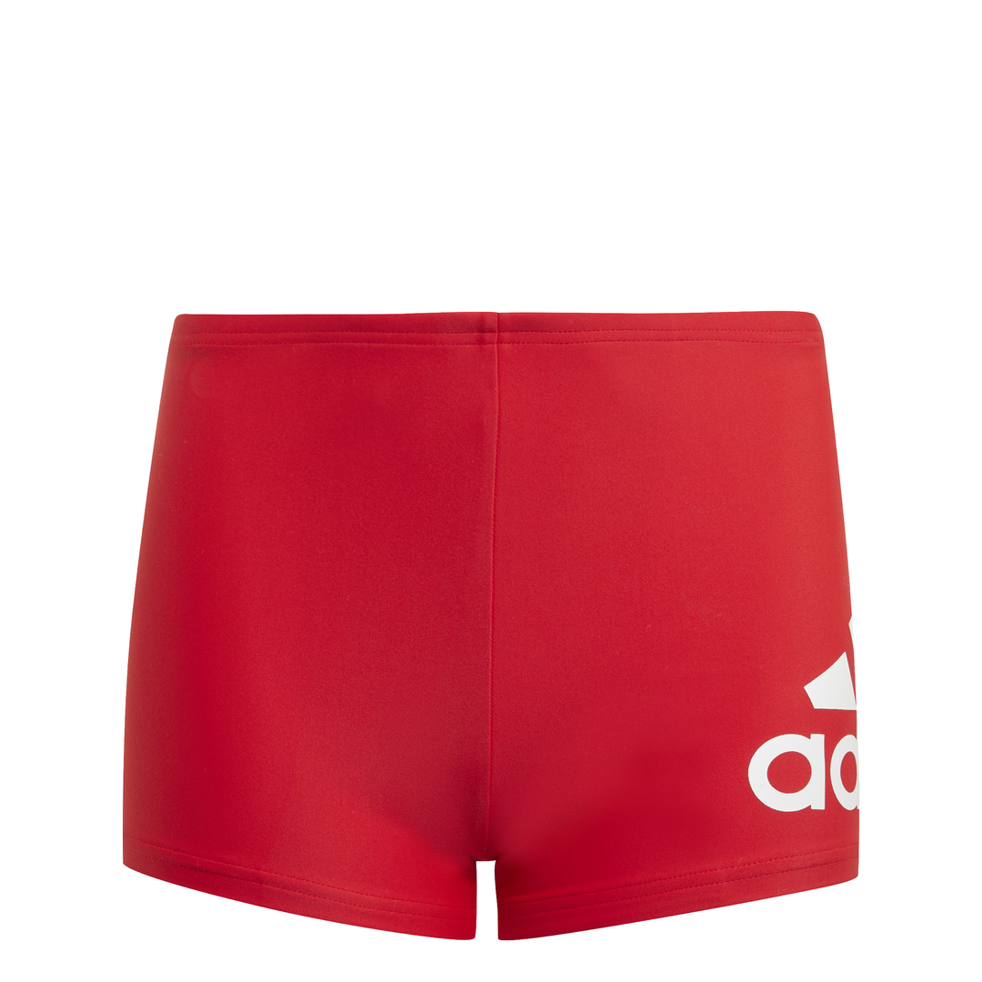 Short da nuoto Bambino/Ragazzo  Badge of Sport ADIDAS PERFORMANCE   85   GN8054-