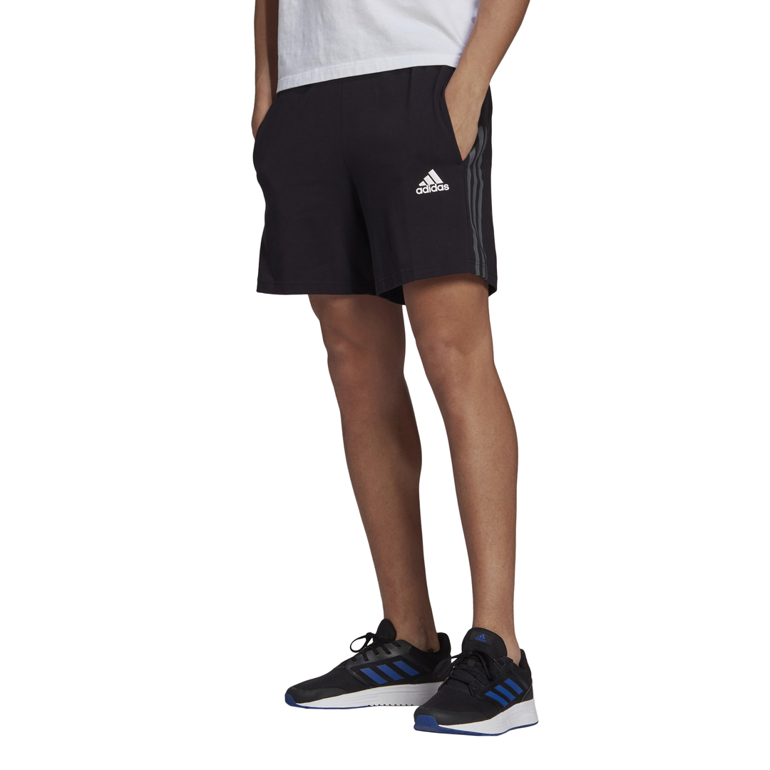 Pantaloncino Adidas ADIDAS PERFORMANCE   2132079765   GP8606-