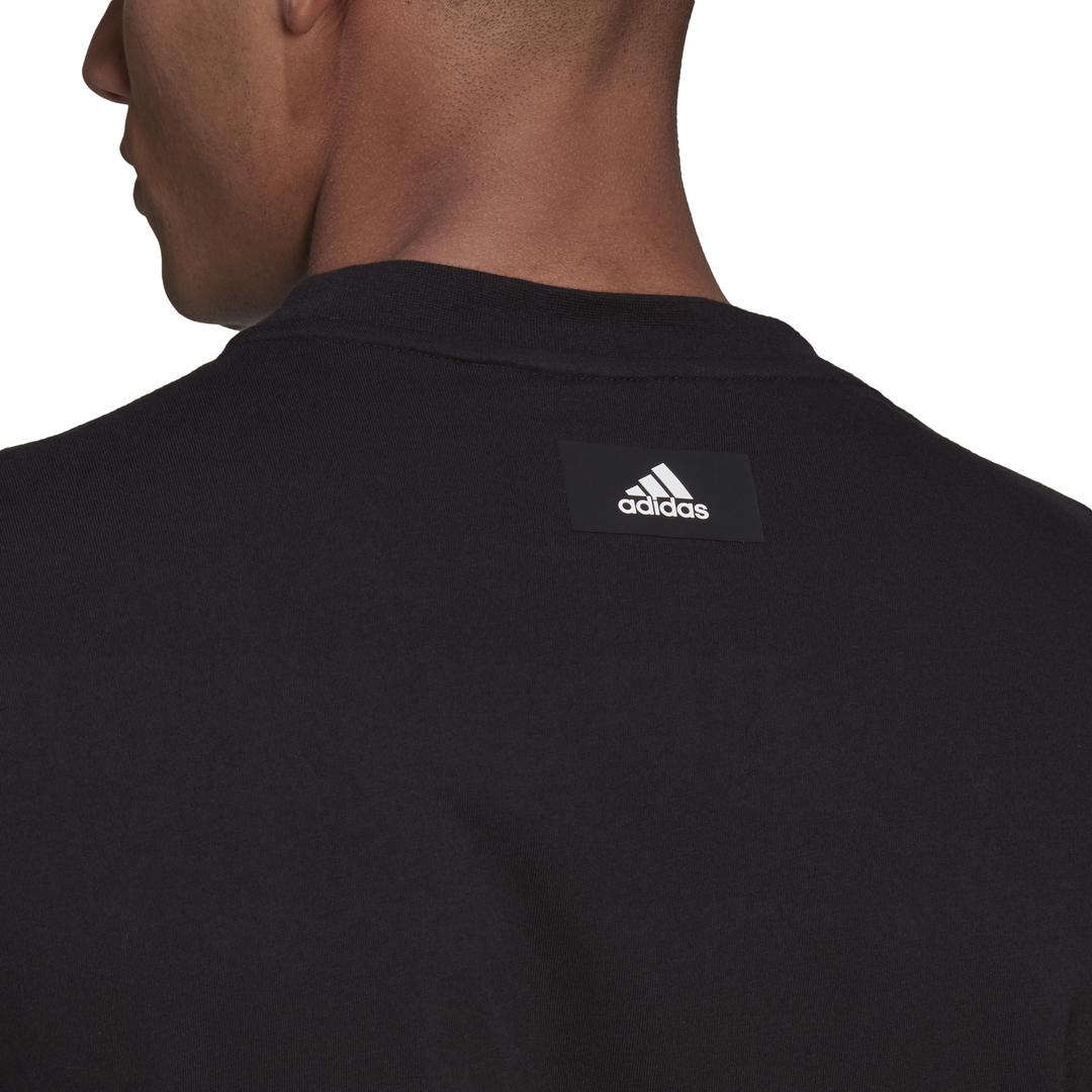 T-Shirt Adidas ADIDAS PERFORMANCE | -89515098 | GP9503-