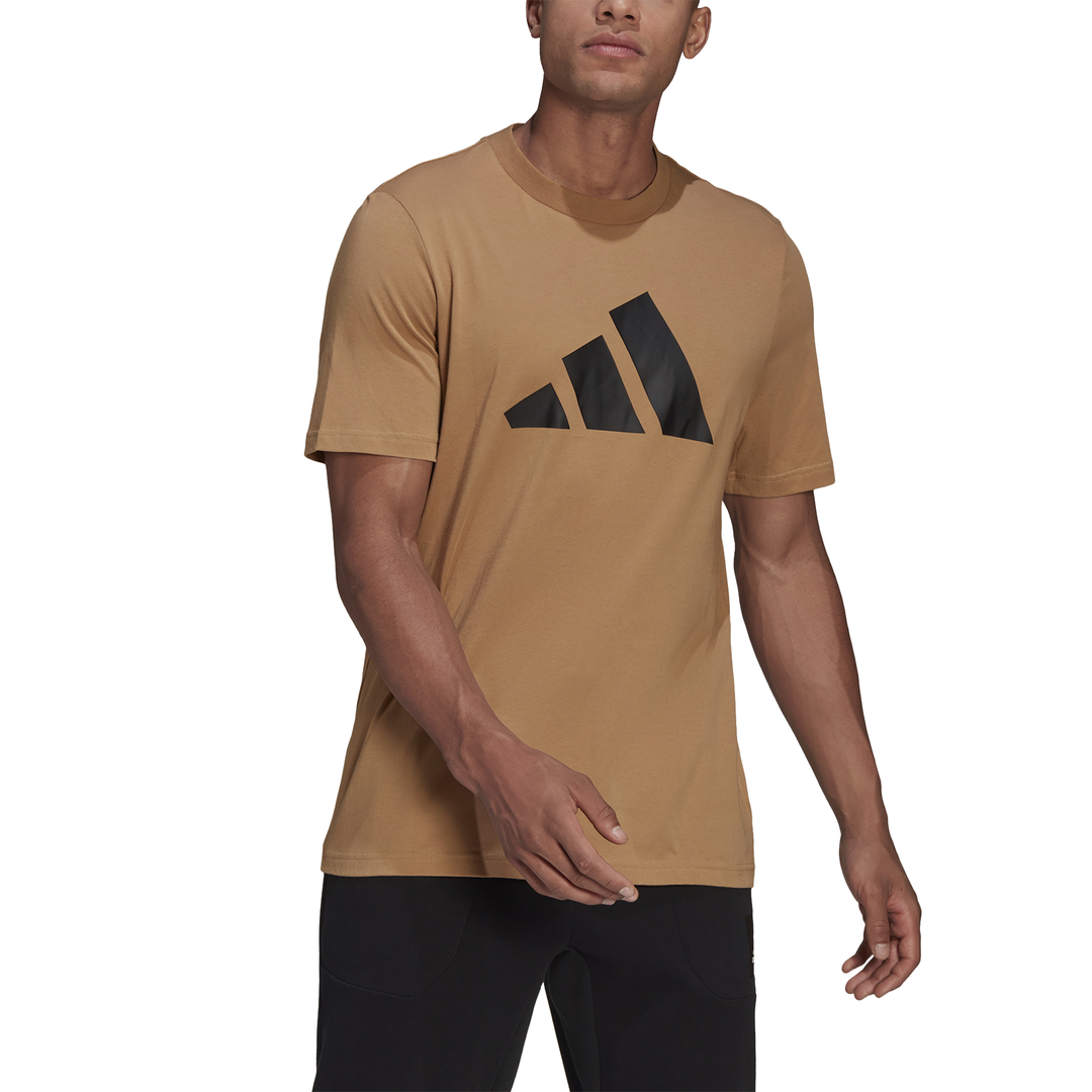 T-Shirt Adidas ADIDAS PERFORMANCE   -89515098   GP9507-