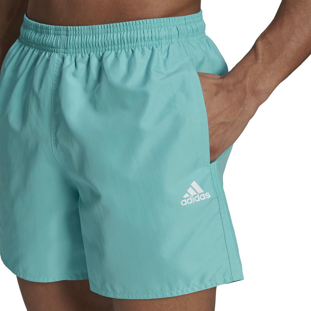 Short Adidas Da Nuoto Solid ADIDAS PERFORMANCE | 85 | GQ1080-