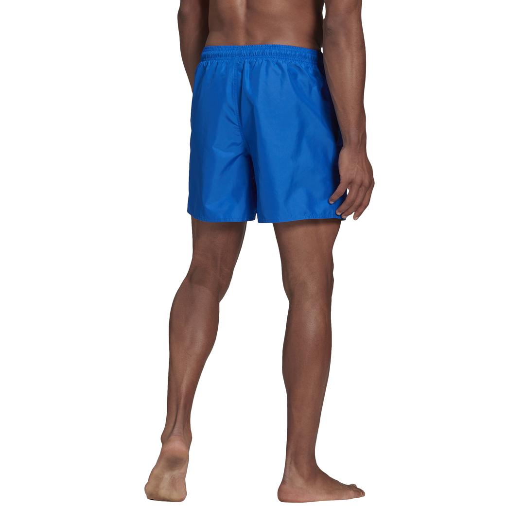 Short Adidas Da Nuoto Solid ADIDAS PERFORMANCE   85   GQ1082-
