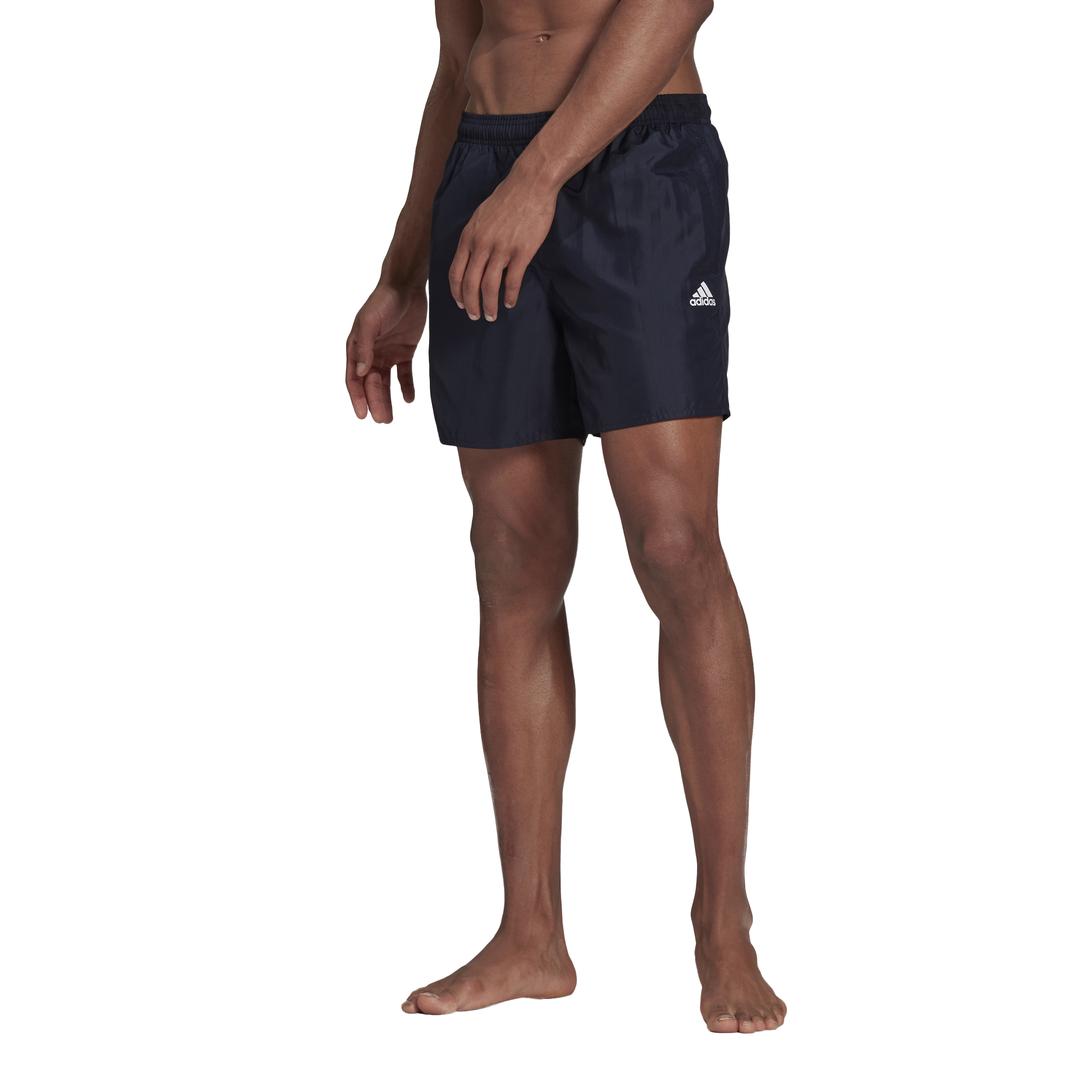 Short Adidas Da Nuoto Solid ADIDAS PERFORMANCE   85   GQ1084-