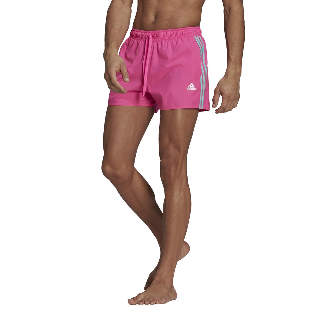 Short da nuoto Classic 3-Stripes ADIDAS PERFORMANCE   85   GQ1101-