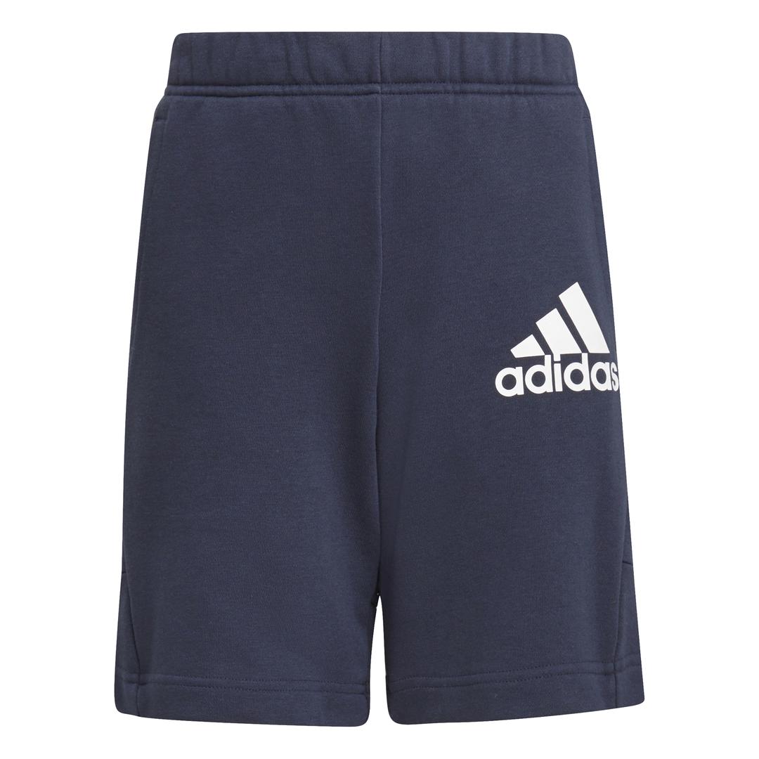 Pantaloncini da  Bambino/Ragazzo Adidas  Badge of Sport ADIDAS PERFORMANCE   2132079765   GQ4191-