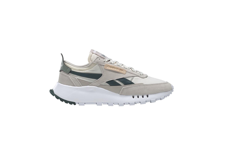 Sneakers da Uomo Reebok Classic Legacy REEBOK FASHION   734540035   FZ2924-