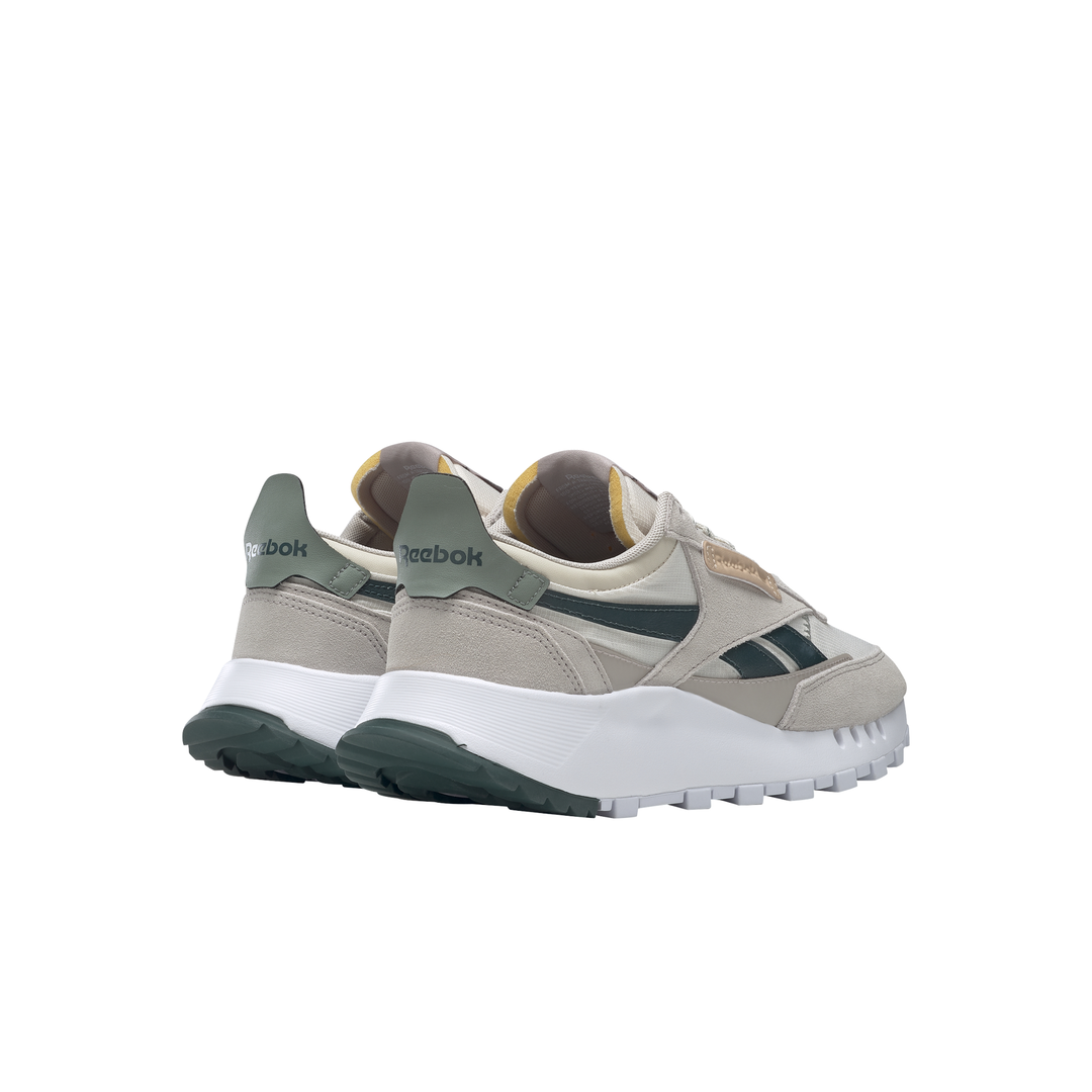 Sneakers da Uomo Reebok Classic Legacy REEBOK FASHION | 734540035 | FZ2924-