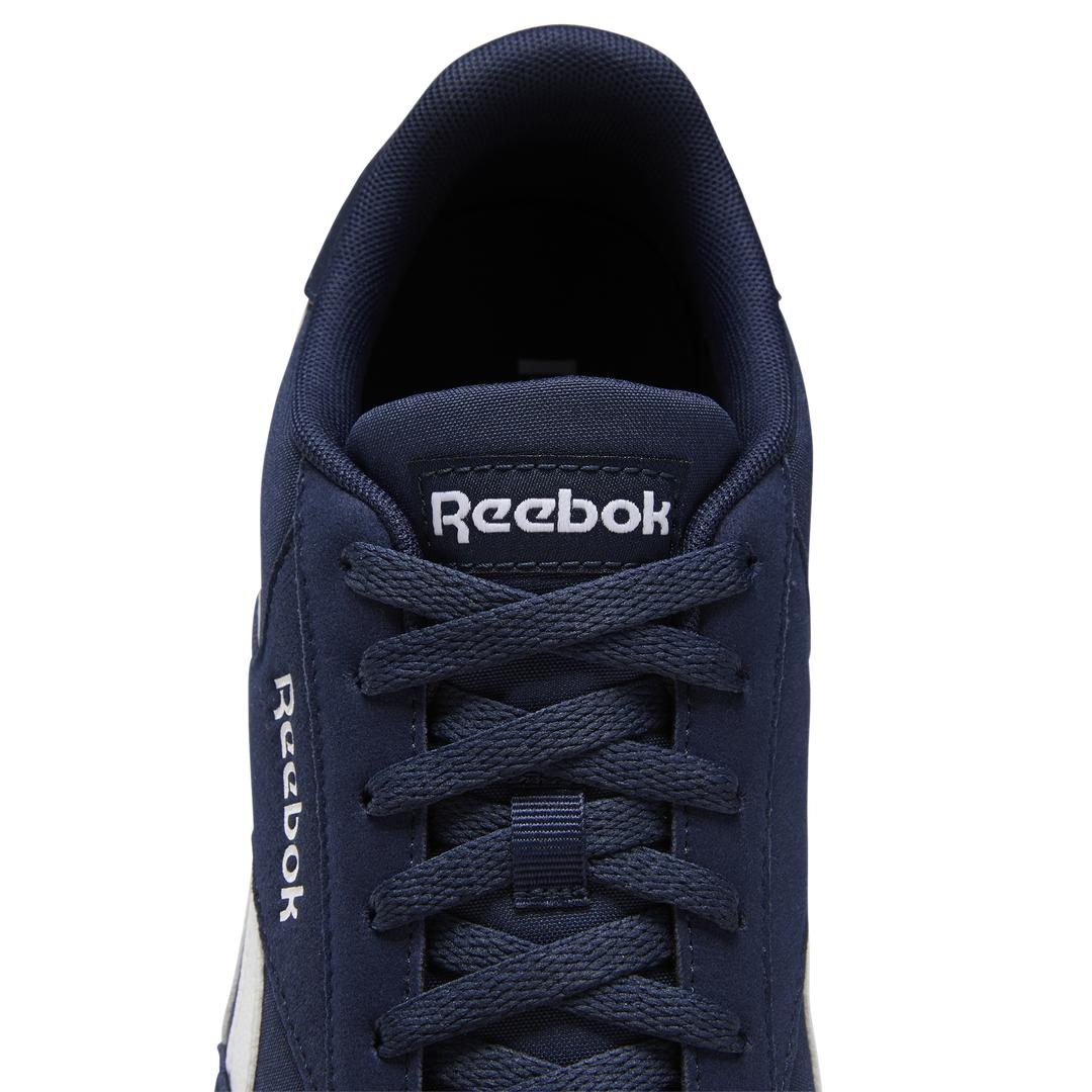 Reebok Royal Glide REEBOK ROYAL | 734540035 | EF7787-