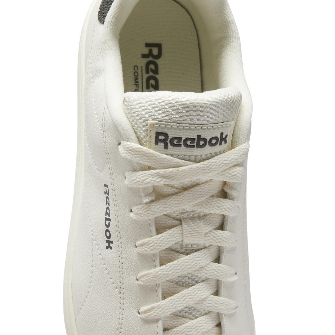 Reebok Royal Glide REEBOK ROYAL   734540035   FY5843-