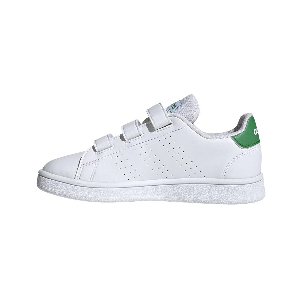 Adidas Advantage Bambini ADIDAS NEO | 734540035 | EF0223-