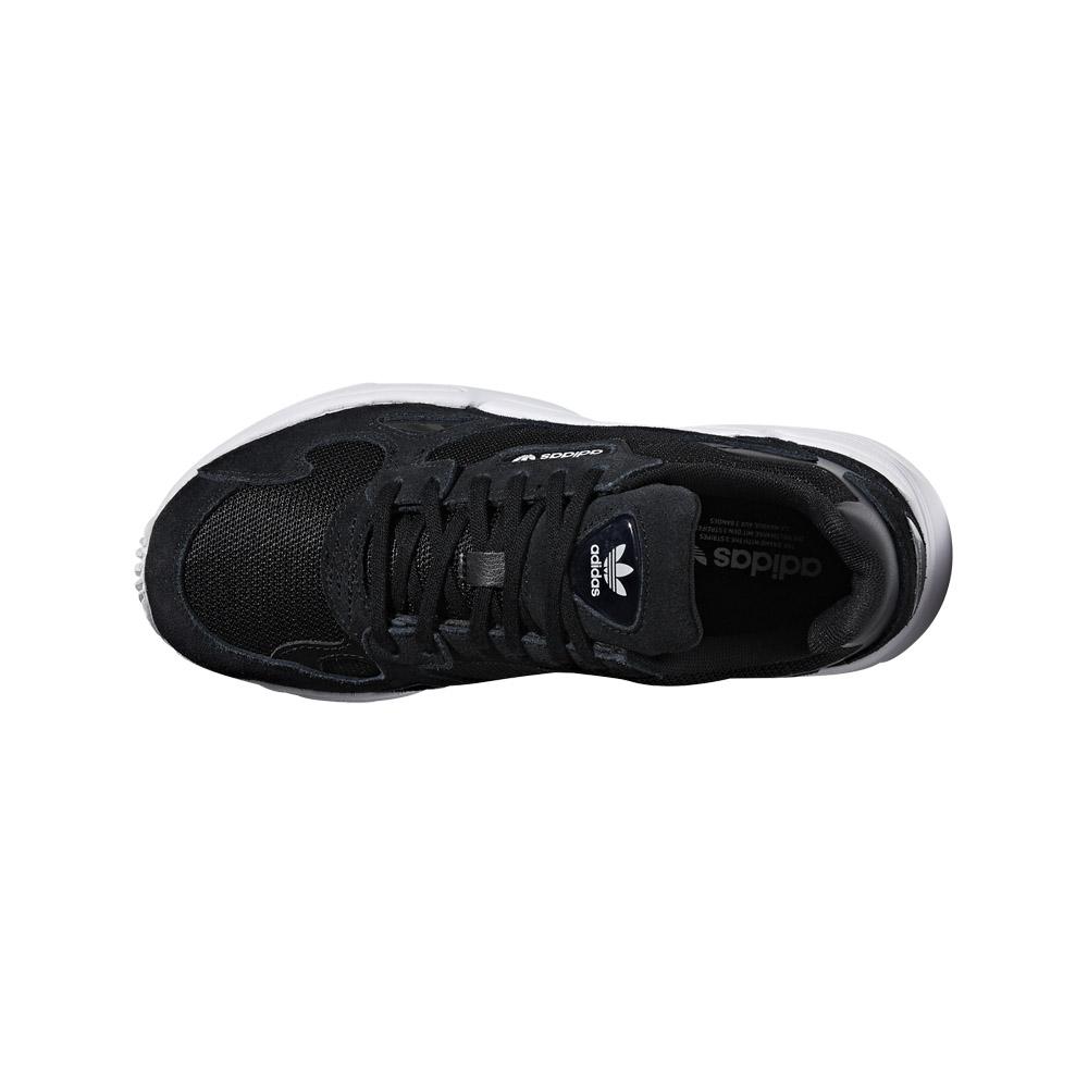Adidas Falcon ADIDAS ORIGINALS | 734540035 | B28129-