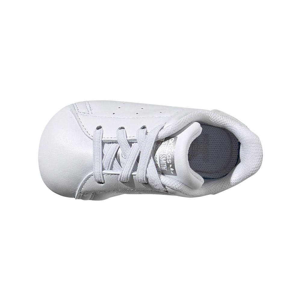 Adidas Stan Smith da Culla ADIDAS ORIGINALS | 270000016 | CG6543-