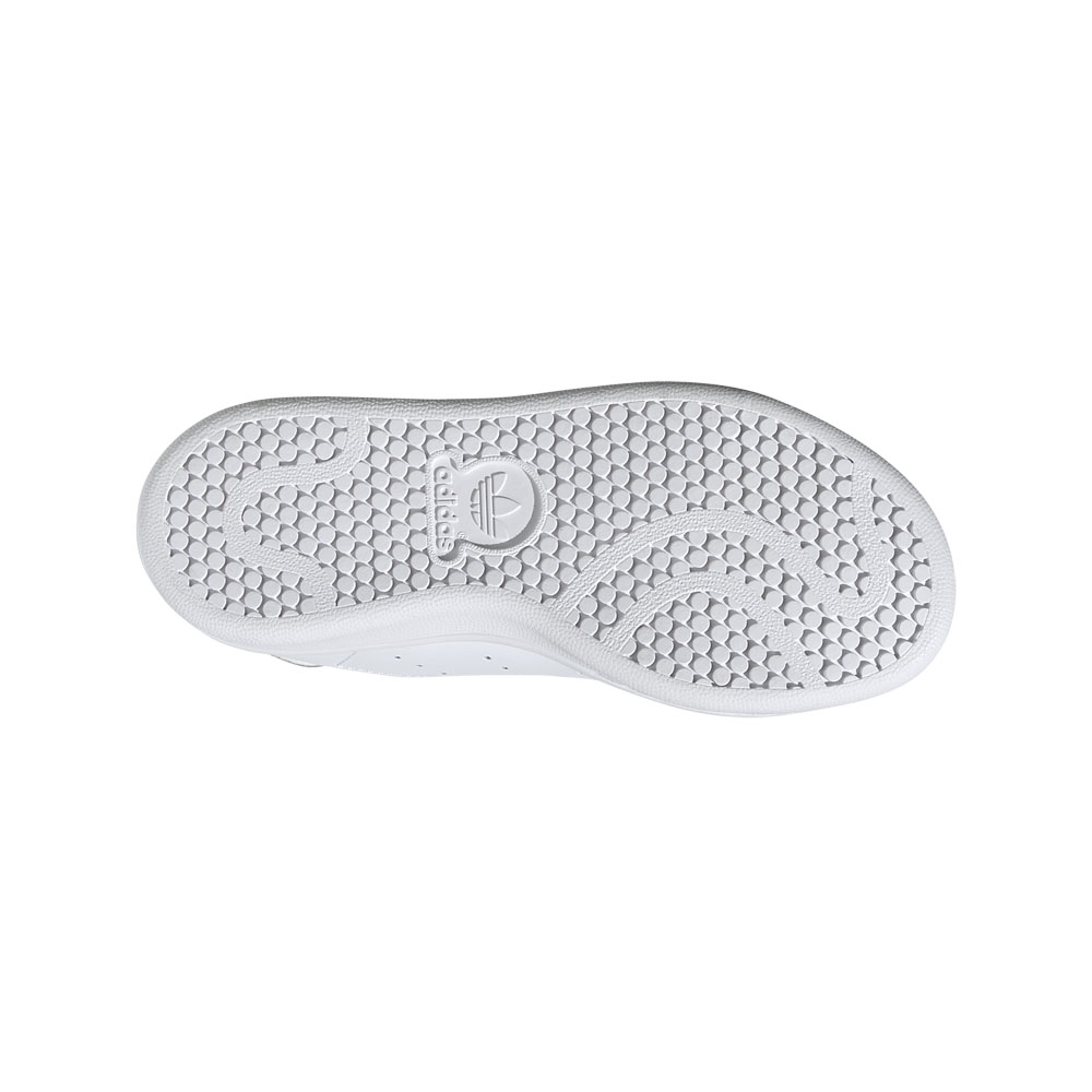 Adidas Stan Smith Bambini ADIDAS ORIGINALS | 734540035 | EE8484-