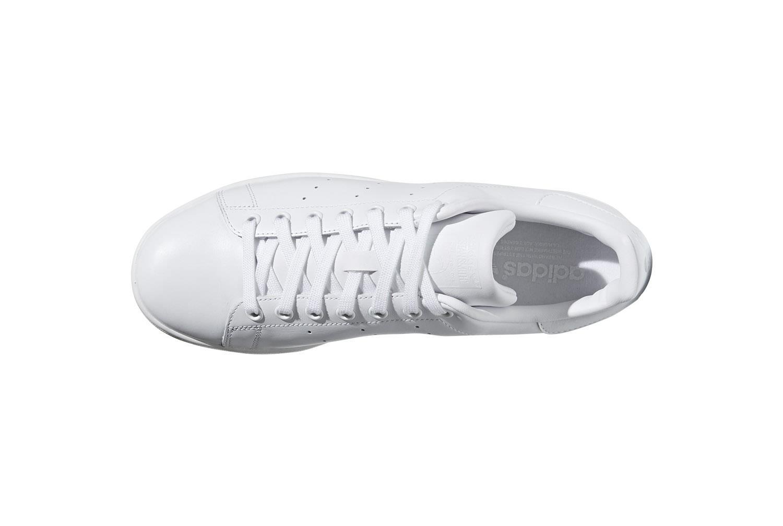 Adidas Stan Smith ADIDAS ORIGINALS | 734540035 | S75104-
