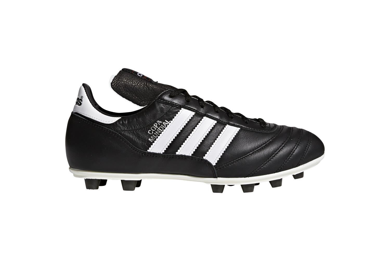 Adidas Copa Mundial ADIDAS PERFORMANCE | -898504703 | 015110COPA MUNDIAL