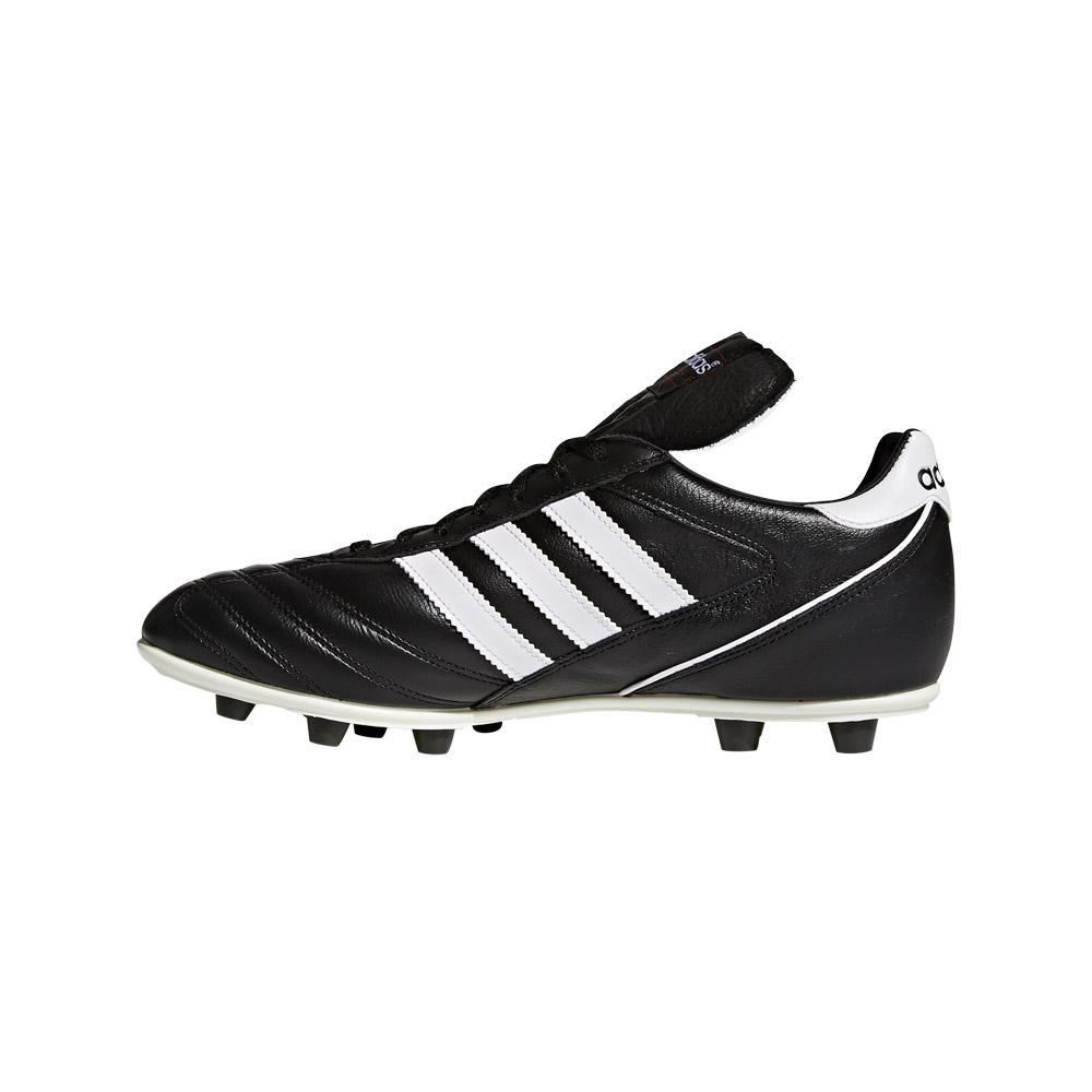 Adidas Kaiser 5 Liga ADIDAS PERFORMANCE   -898504703   033201KAISERFG