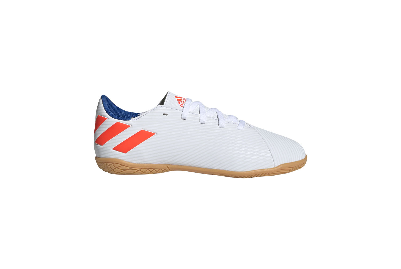 Adidas Nemeziz Messi 19.4 TF Indoor Bambino ADIDAS PERFORMANCE | -1913567040 | F99928-