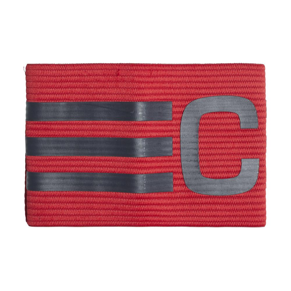 Fascia da Capitano Adidas ADIDAS TEAMSPORT | -750291027 | CF1053-