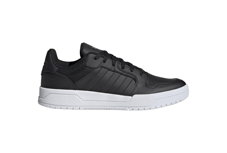 Adidas Entrap ADIDAS NEO | 734540035 | EH1278-
