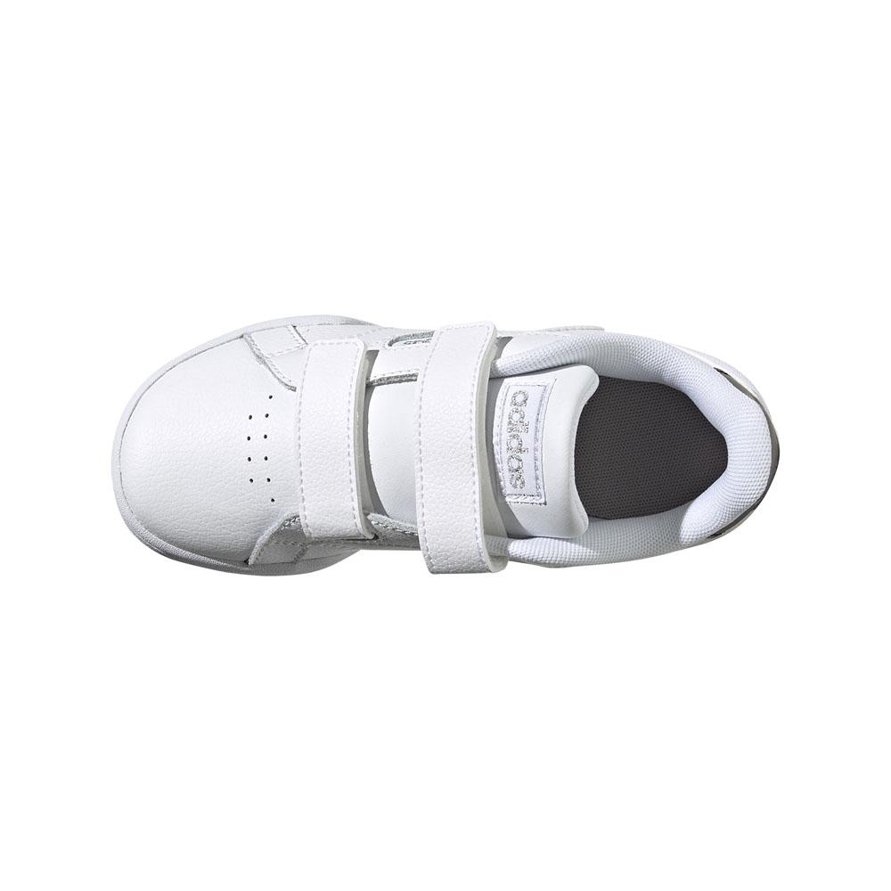 Adidas Roguera Bambina ADIDAS NEO | 734540035 | FW3293-