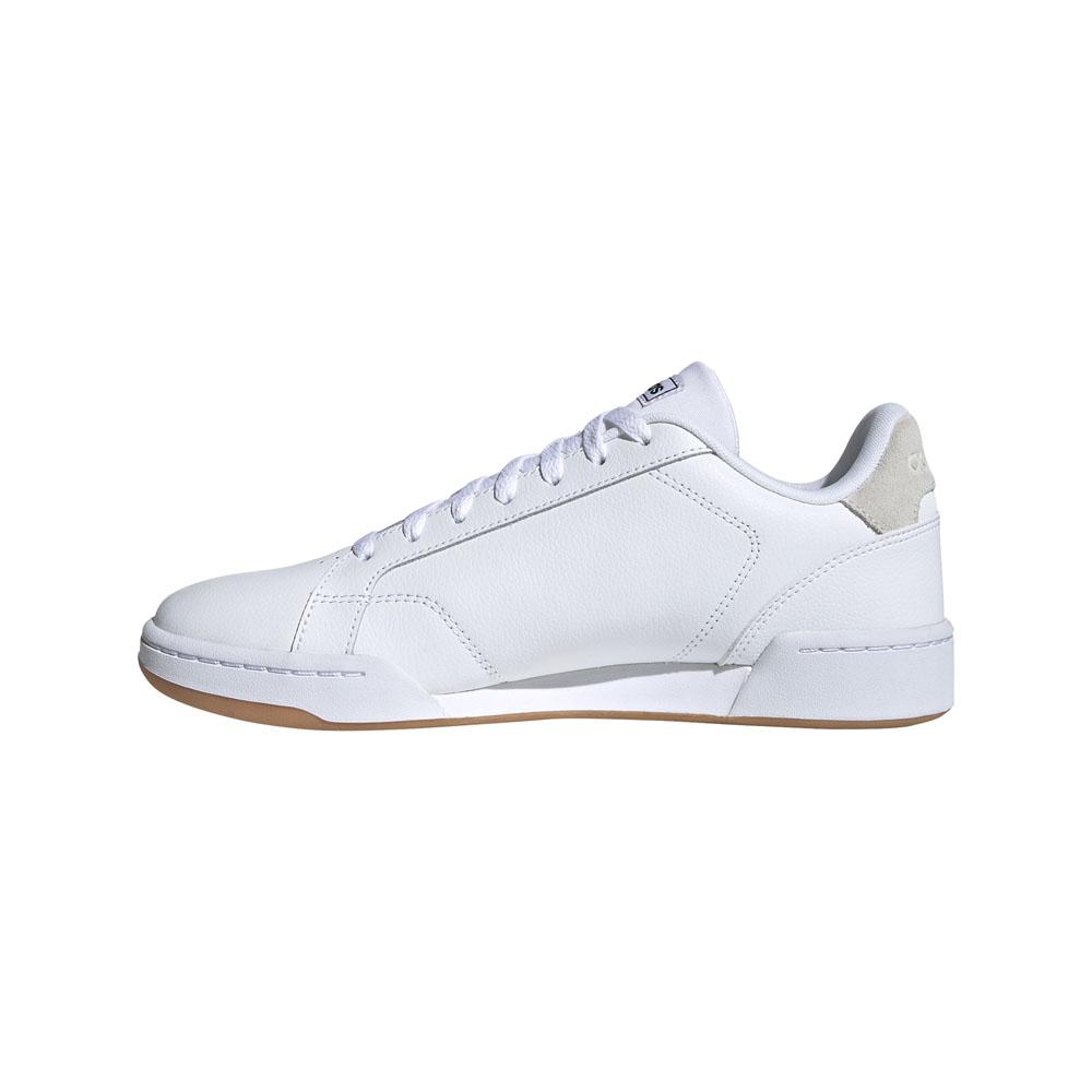 Adidas Roguera ADIDAS NEO | 734540035 | FW3763-
